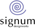 Graphic Designers in Pembrokeshire, Website Designers in Wigan Lancashire North West, Logo Designers in Haverfordwest Pembs Pembrokeshire, Corporate Identity Pembrokeshire Carmarthenshire Cardiganshire Ceredigion, Graphic Design in Haverfordwest Pembrokeshire